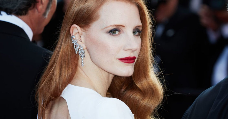 「你只要穿比基尼來就不用試鏡」女星揭露好萊塢的性別潛規則
