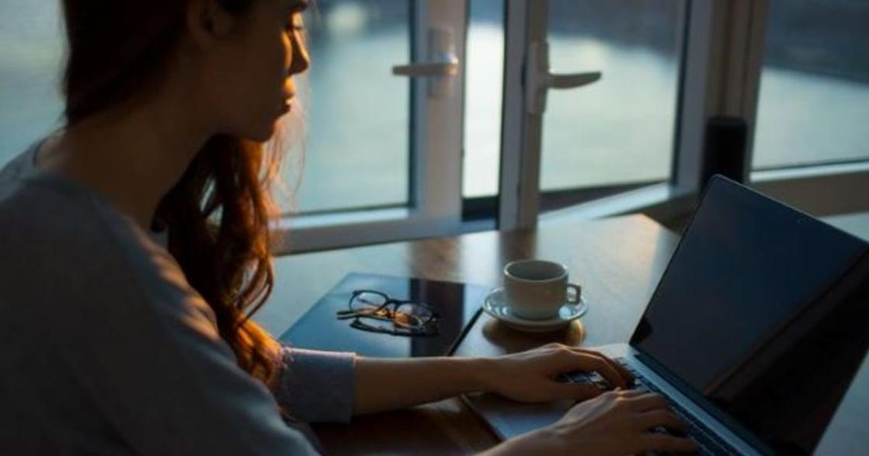 【丁菱娟專欄】社會對女強人的壓迫:要事業有成,還要相夫教子