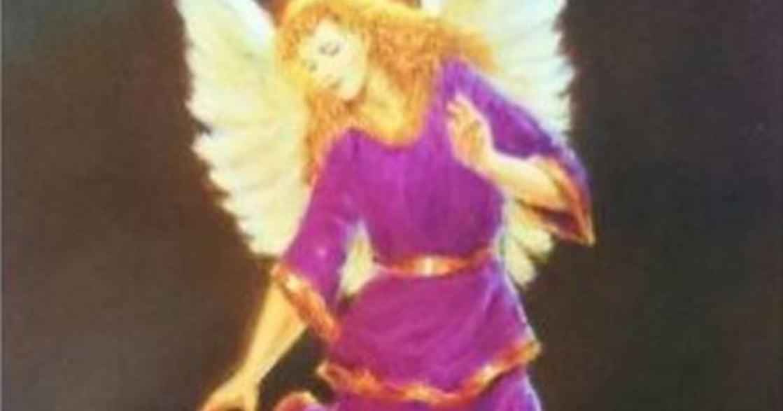 【天使占卜】九月愛情運勢:愛自己,是來自宇宙的祝福