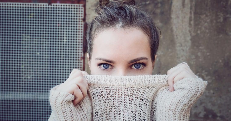 職場魅力加分!眼神放電養成 3 tips