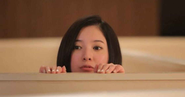 《東京白日夢女》到底要怎樣才能獲得愛呢?我已經沒有戰鬥力了