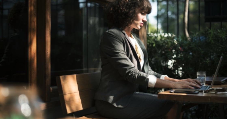 【職場筆記】80% 的職業問題,都跟職業沒有關係