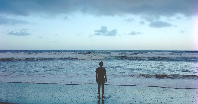 暢銷兩百萬冊!《皮囊》:欲望如海,藏不住就學會欣賞