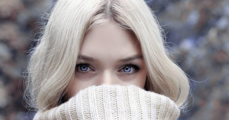 【如果你想】秋冬換季好心情,五種推薦你可以立即實做的好方法