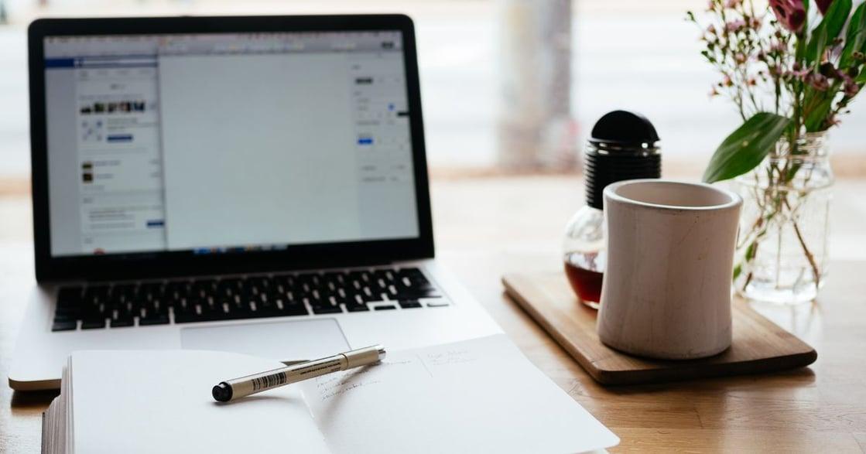 【職場英文】五步驟!寫出英文母語者也驚艷的商用英文信!