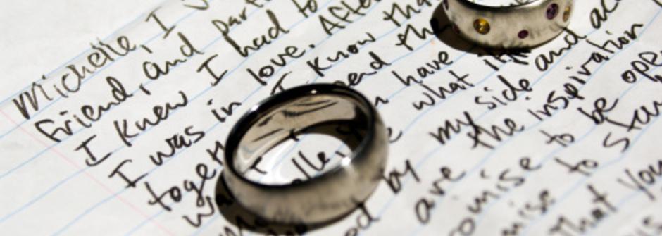 【法律小常識】婚前協議書