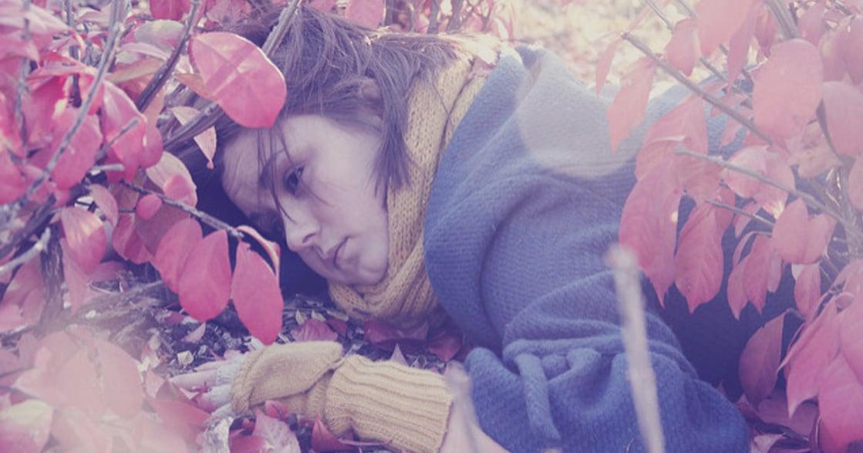 【花精療癒故事集】野玫瑰:生命的好與壞,都值得經驗