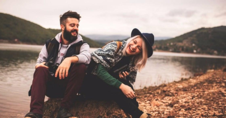 你是想談一場戀愛,還是找到一個願意懂你的人?