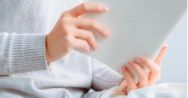 降低焦慮、釋放大腦記憶體!為什麼你該替自己準備一本手帳