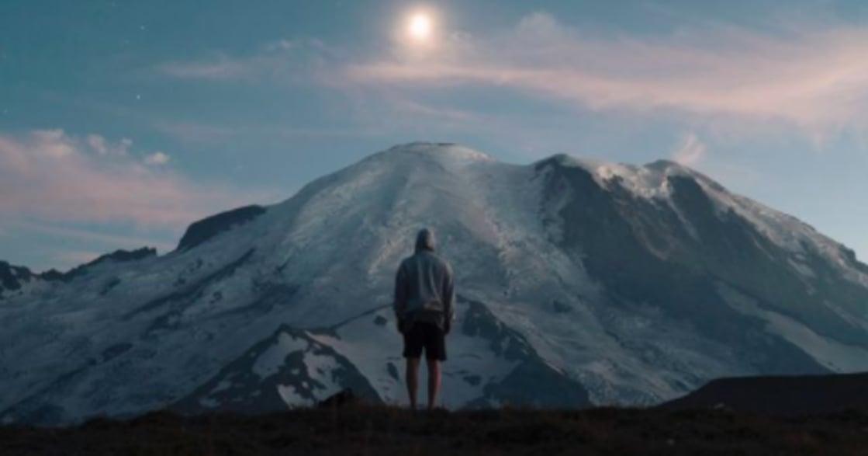 現代人的偽孤獨病症:為什麼你覺得自己一個人很悲情?