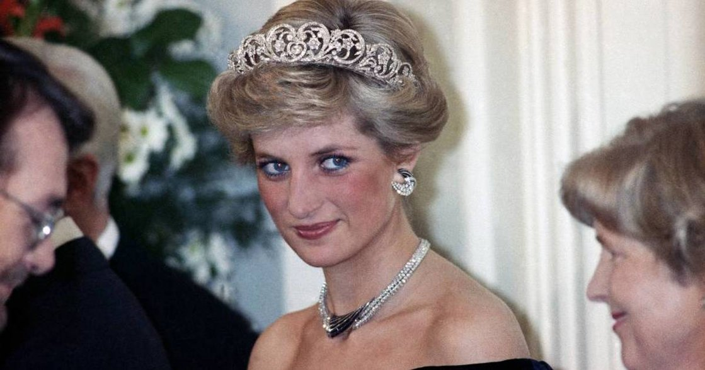 【一個人的派對】再見王子公主,再見童話婚姻
