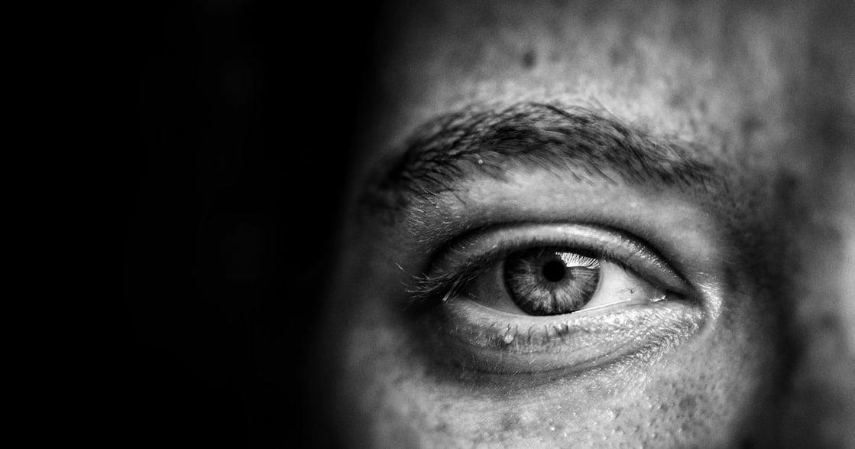 「台大不是窮人讀的地方」文章為何惹議?思考特權其實很痛苦