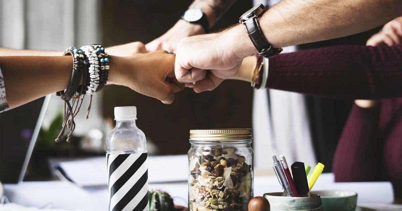 新世代的幸福工作定義:實現夢想、生活平衡、成為專家