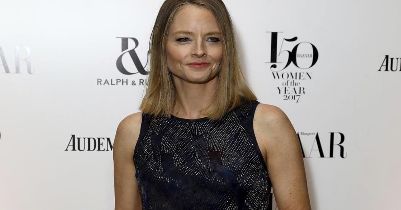 【好萊塢性騷擾】茱蒂佛斯特:為何女主管增加仍難以改變現況