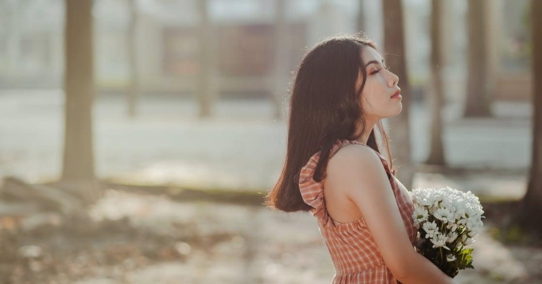 【獨身情人節選物】懂得討好自己,才是愛的開始