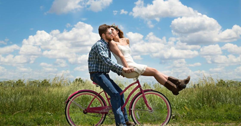 【如果你想】重溫悸動,推薦 5 個心跳撲通約會提案