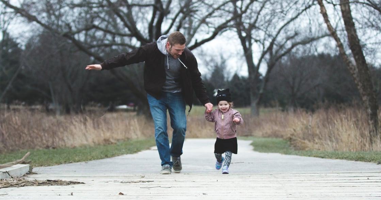 「父母也曾是受傷孩子」療癒自己,也療癒家庭關係的可能
