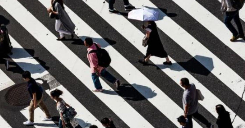 當忙碌成了流行病:工作與生活失衡,也許是你不夠自律