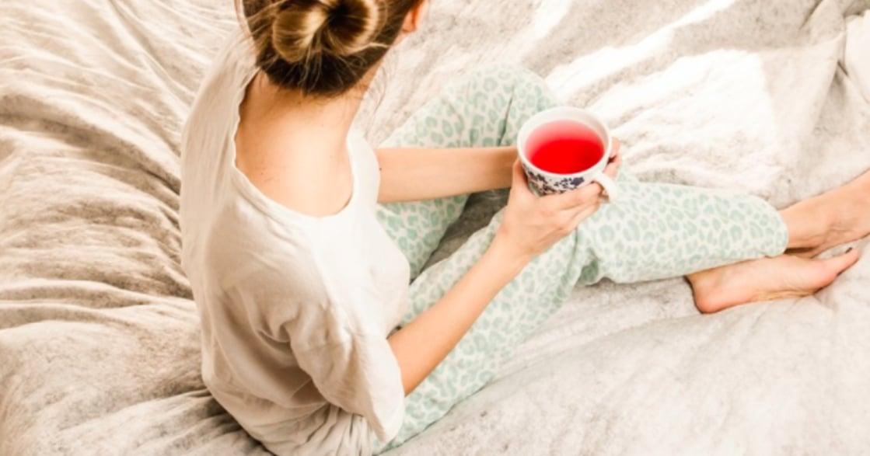 【柚子甜專欄】吃飽、睡好、效率工作!為自己設定三個愛自己時間