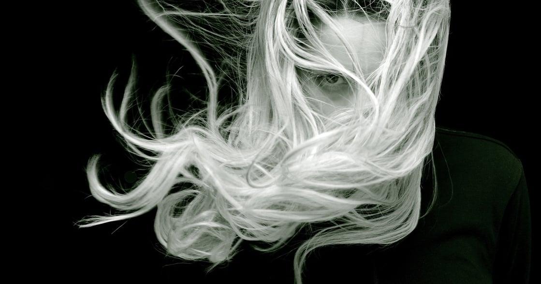 認識躁鬱症:不斷崩塌與重建的痛苦循環