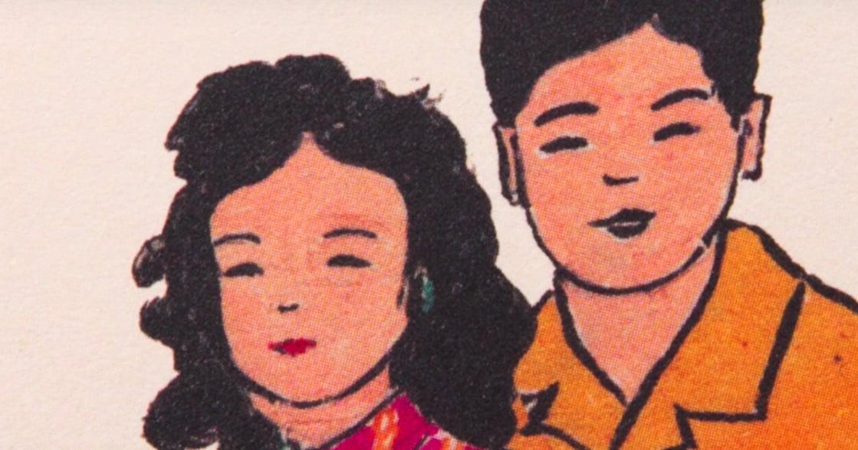 【柴靜專文】平如與美棠:心裡有詩意的人,看什麼也有詩意