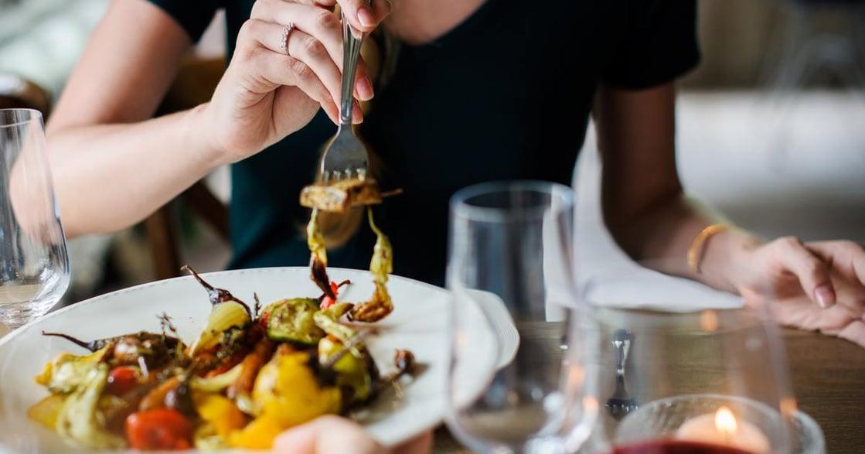 生活英文|食物壞掉、碰傷、臭掉的英文怎麼說?