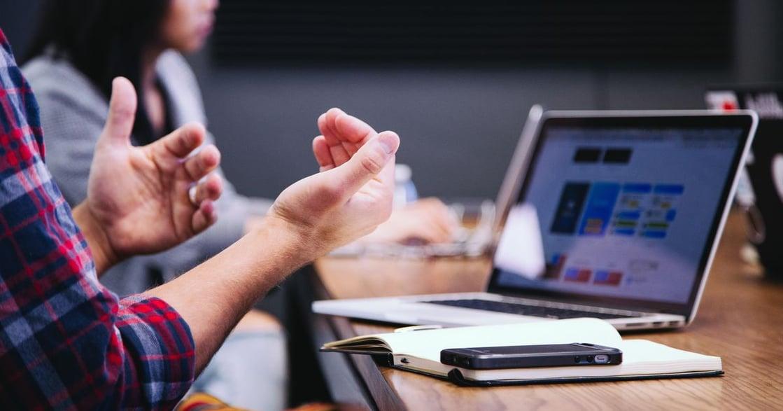 織田紀香專文|把你的工作,當成事業來做