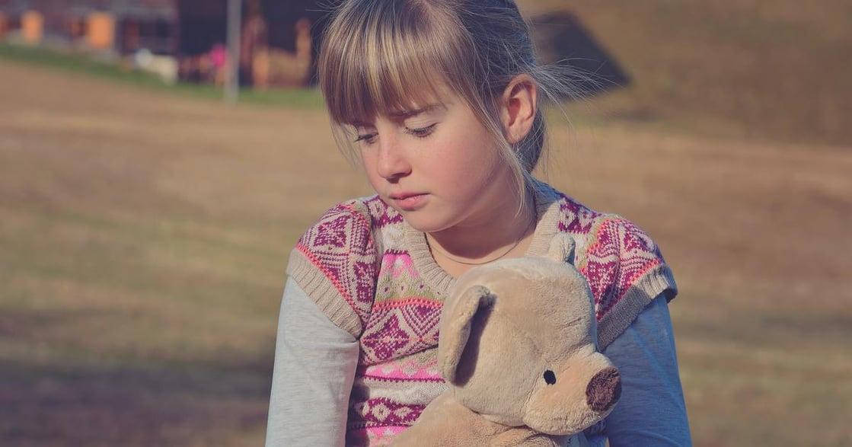 解讀自卑情結:不斷否定孩子的家長,會給孩子帶來什麼影響?