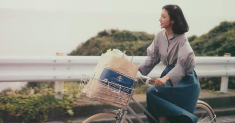 【單身日記】我擔心你一個人吃飯哭泣,一個人無處可說