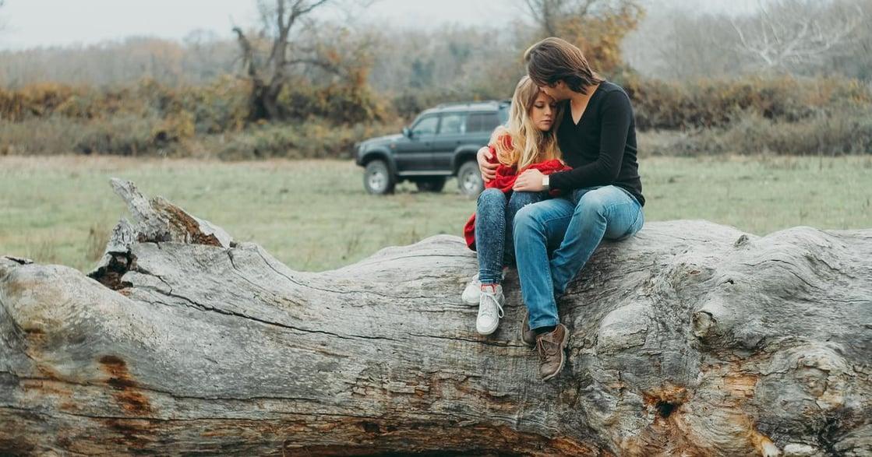 母女關係|當媽媽對我說:你有沒有發現,我愈來愈不愛你了