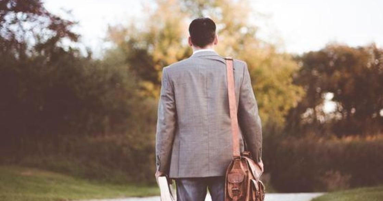 戀父情結是什麼樣的心理狀態?