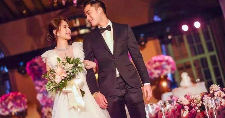 寫在阿嬌結婚後:我們不過想要一份不必刻意討好的愛情