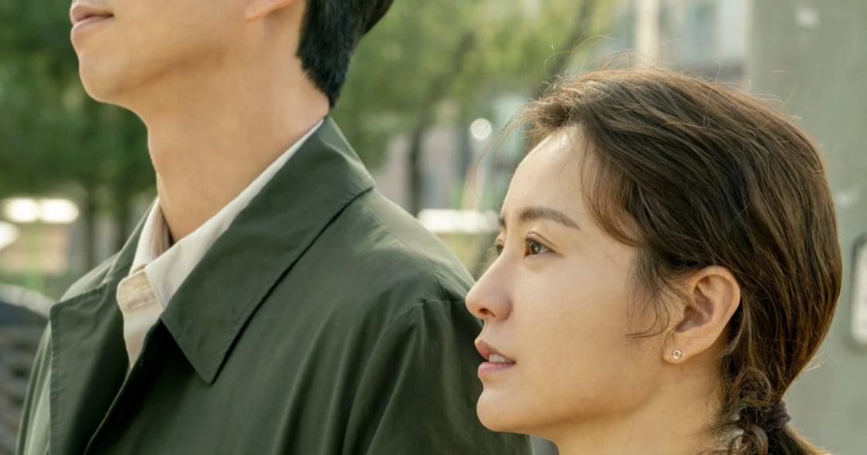 《82 年生的金智英》:韓國去年最暢銷的架空小說,也是我們的真實世界