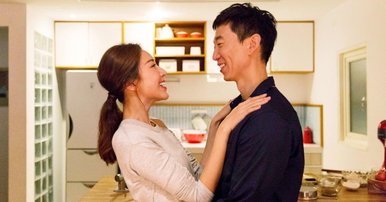 【專訪】隋棠:「準備好了,就能在關係裡自信做自己。」