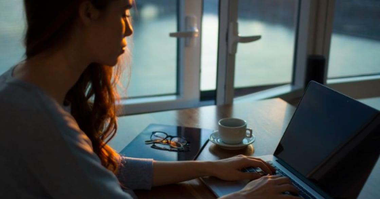 給職場新鮮人的十個建議:學歷是開始,工作靠的是經歷與實力