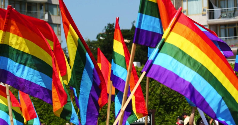 歐洲法院裁定:同性配偶在成員國皆可獲居留權