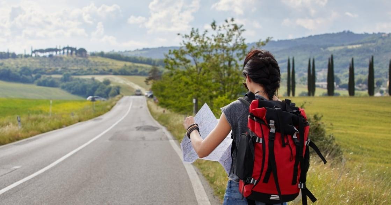 給熱愛旅行的你|這一次,我們選擇對環境更好的方式:Ethique 洗髮餅