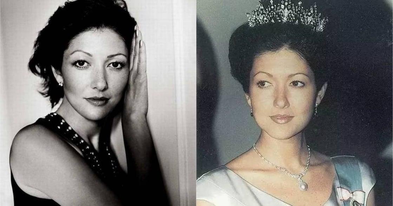 「我選擇做自己的女王」港產丹麥王妃果斷離婚