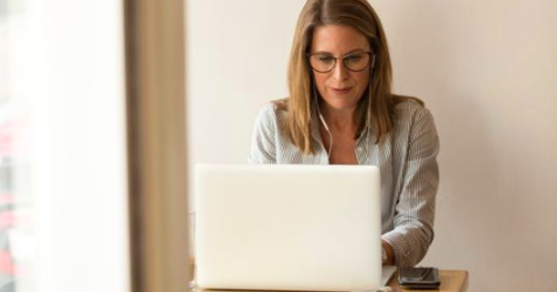 職場女性真實告白:我可以為愛犧牲,但必須是我的選擇