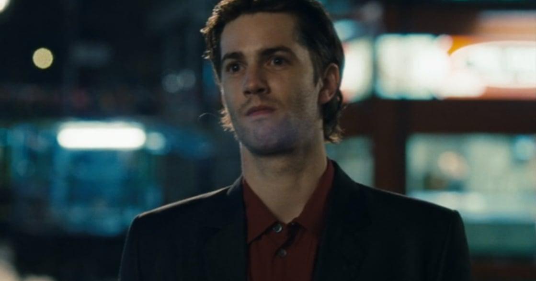 【如果你想】一次痛完!失戀男子 KTV:香煙不離手,抽到我心很痛