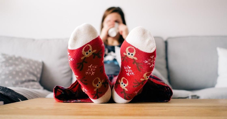 告別前任,也告別前任送的禮物!失戀斷捨離的五步驟