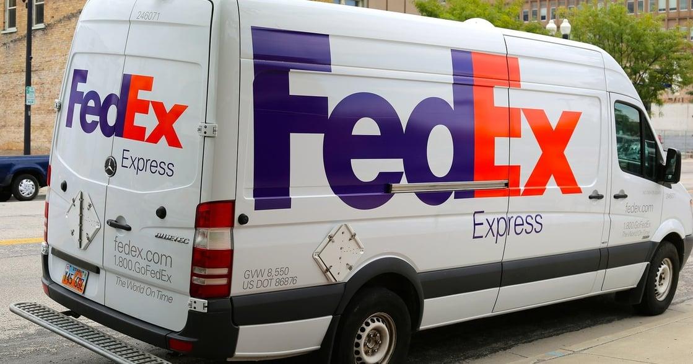 D&I 策略間|橫跨全球 220 個地區!FedEx 用 D&I 打造快遞王國的唯一信念:以人為本