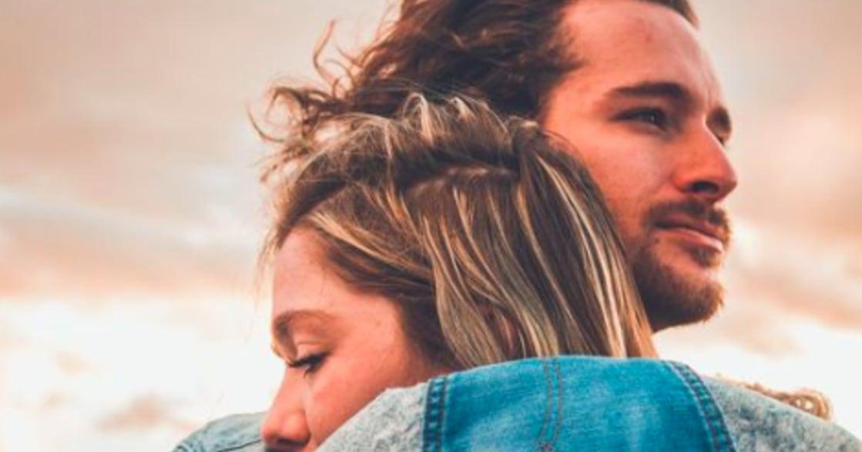 一段成熟的愛:你的快樂,不該由伴侶負責