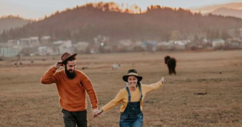 【雪兒專欄】為什麼我們年紀越大,越怕談戀愛?