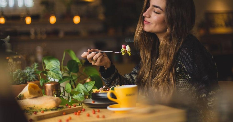 如何透過日常儀式,幫助自己達到理想生活?