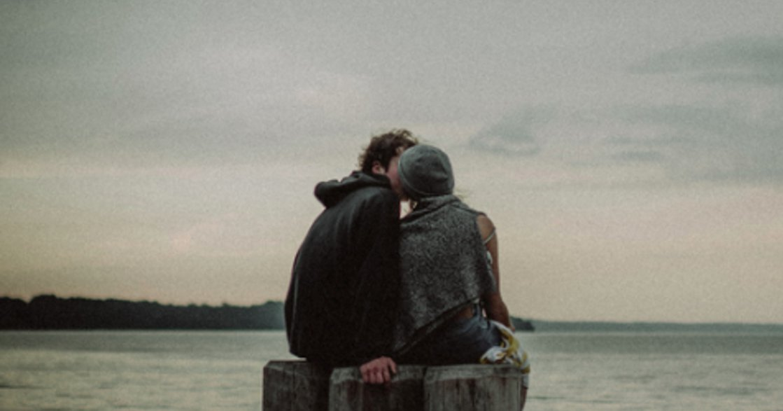 為你寫字|如果當初在一起,一切會不會不同?
