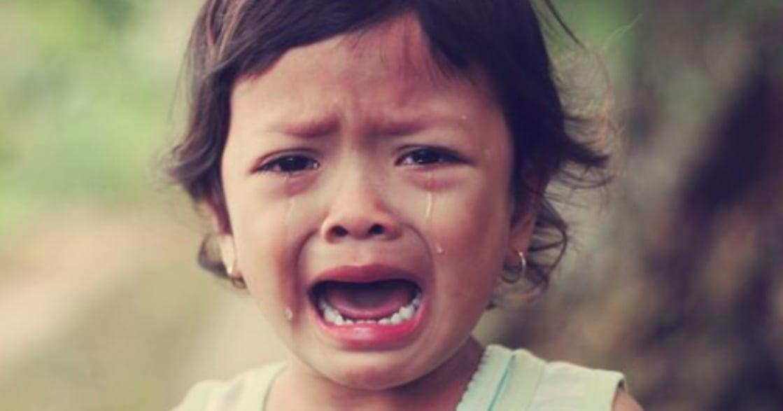 帶孩子看牙教會我:與孩子溝通,該建立信任,而不是恐嚇