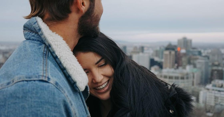 陳雪專欄|每段戀愛其實都是遠距離,我們學著靠近彼此