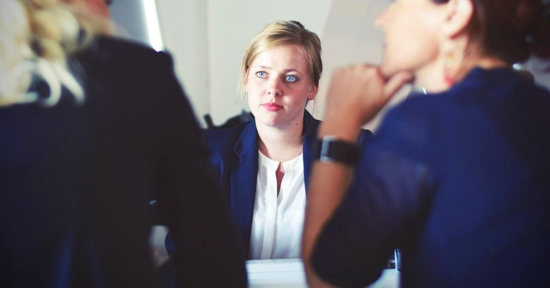 D&I 策略間|如何達到職場性別平等?企業可立即執行的五條 D&I 策略