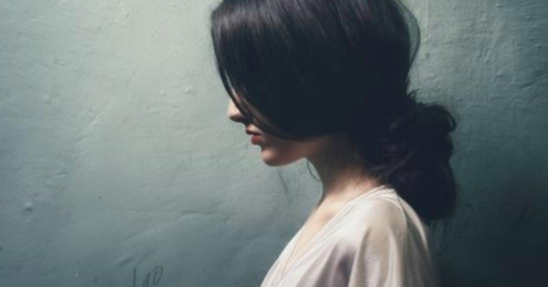 #MeToo 故事:我的人生,斷裂在被性侵的那一天